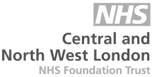 central north west london_nhs