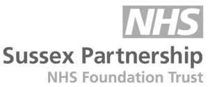 sussex partnership_nhs